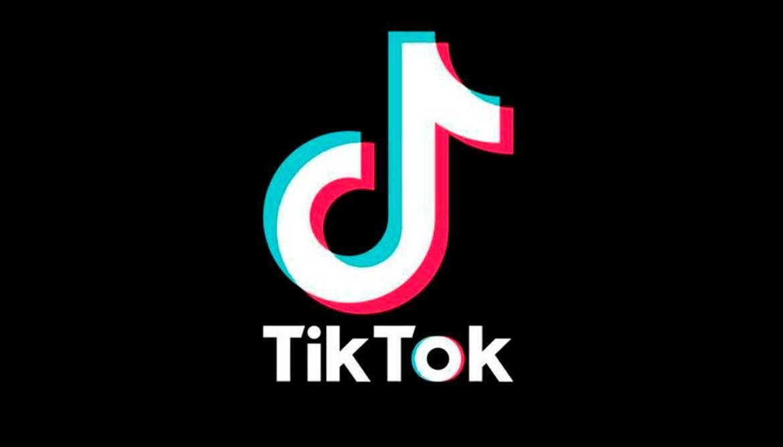 830 empleos en Tik Tok