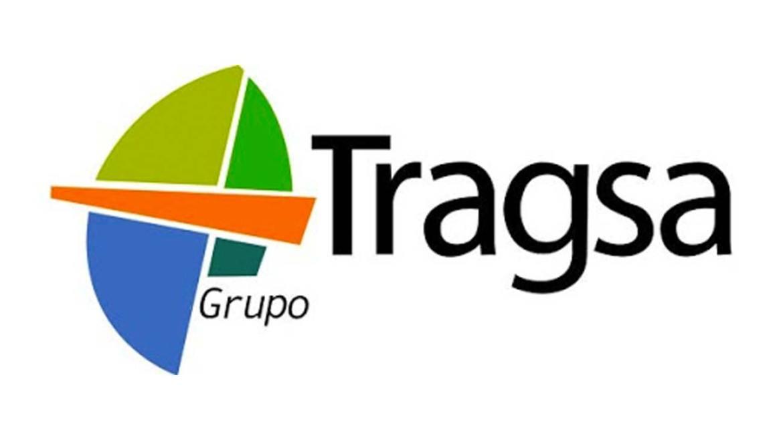 ofertas de empleo en Tragsa