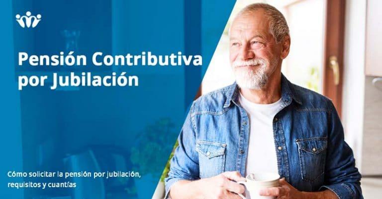 pension contributiva jubilacion 768x402 1
