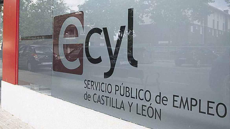 empleo Castilla y León