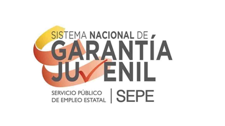 sistema de garantía juvenil