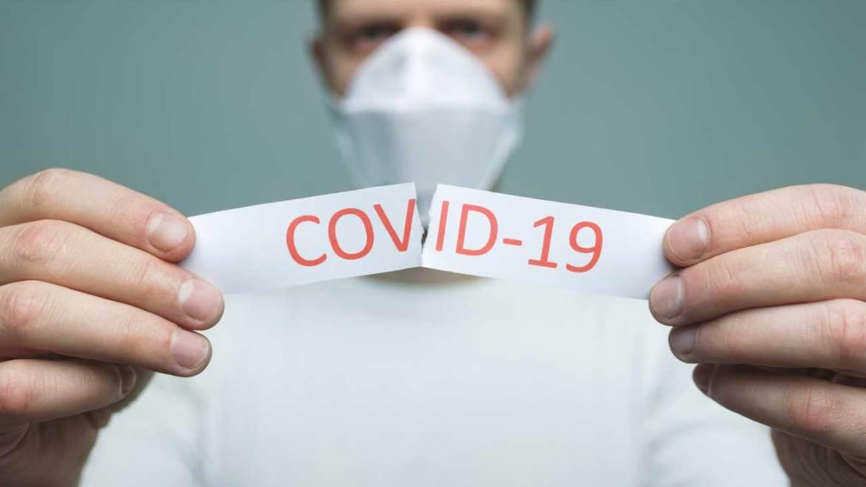 Nuevas ayudas Covid, ¿Que requisitos tengo que cumplir para cobrar estas prestaciones extraordinarias?