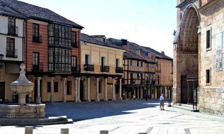 Castilla y León aumentará las ayudas al turismo rural