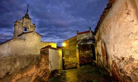 Magacela organiza la quinta edición de su festival medieval
