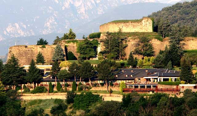 08-hotel-pirineo-catalan-castel-de-ciutat-la-seu-d-urgell