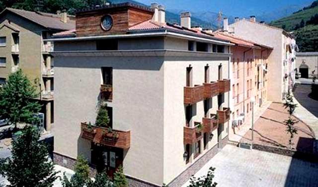 09-hotel-pirineo-catalan-els-cacadors-de-ribes-de-freser-girona