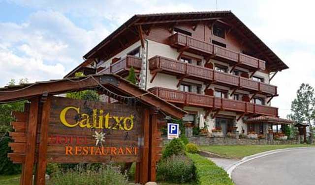 20-hotel-pirineo-catalan-calixto-mollo-girona