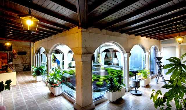 hotel-gastronomico-casa-rosalia-galicia-04