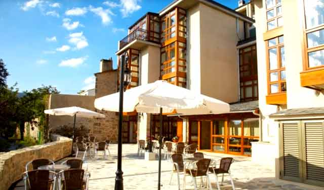 hotel-vila-do-val-galicia-11