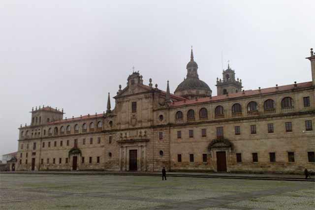 Pueblos bonitos que visitar en Lugo