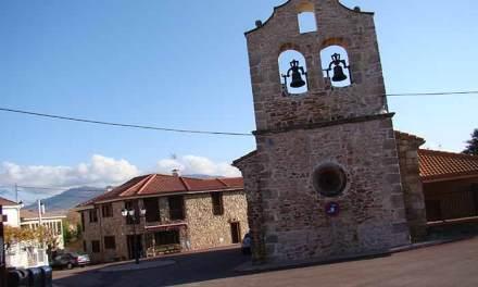 Madrid será la sede el Congreso Europeo de Turismo Rural