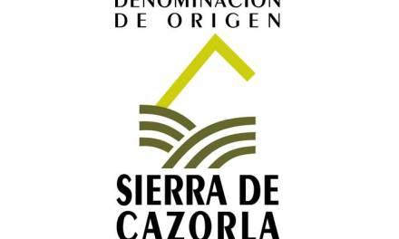 La DO Sierra de Cazorla, de promoción en Japón