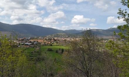 El turismo rural crece en el mes de febrero