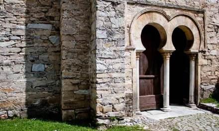 Peñalba de Santiago, oportunidad para formar parte de la Unesco