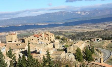 La distinción de Sos del Rey Católico dentro de la Asociación de los Pueblos más Bonitos de España