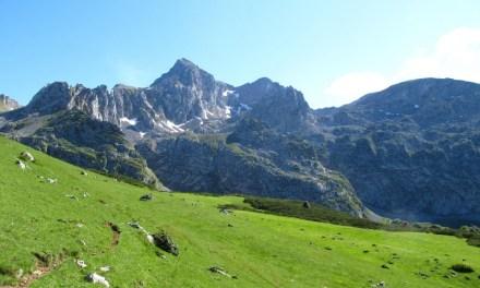 Los Parques Naturales de las Cuencas a examen