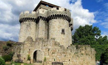 Granadilla, la Historia de España en un pueblo abandonado.