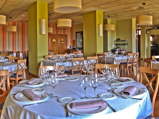 restaurante-amelibia