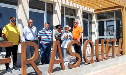 Antigua (Fuerteventura) reabre «La Frasquita»
