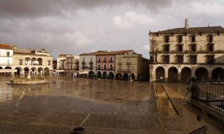 Ayudas para invertir en zonas rurales en Extremadura