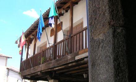 «Provincia Inquieta», un programa cultural lleno de espectáculos en la provincia de Cáceres