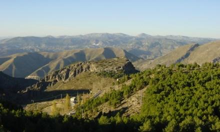 Empresas de Sierra Nevada consiguen una distinción de calidad turística