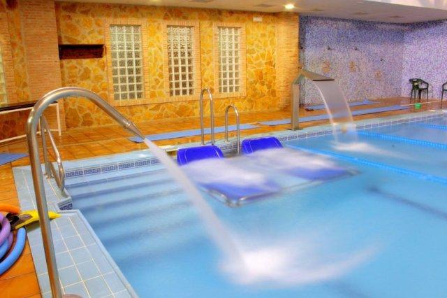 tratamientos balneario san andres