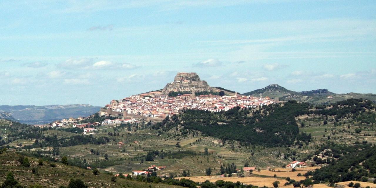 El turismo rural en Castellón crece un 20% en el año 2017