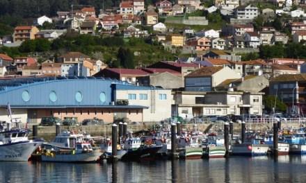 20 empresas consiguen el distintivo SICTED en O Morrazo