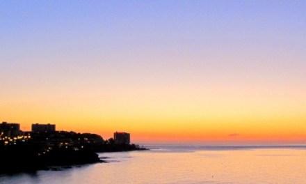 Aumenta el turismo rural en la Costa del Sol