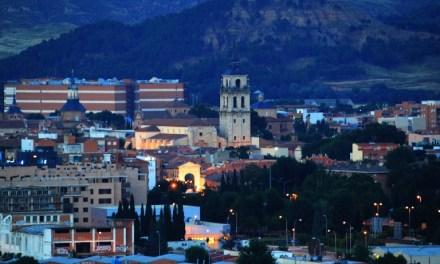 Alcalá de Henares promueve la educación medioambiental a través de «Rutas de Naturaleza»