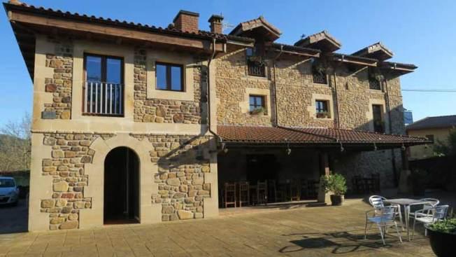 Los Mejores Hoteles Rurales Con Encanto En Cantabria La Espiga Digital