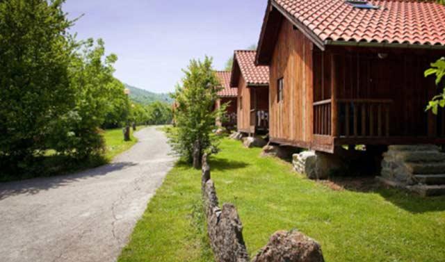 mejores campings asturias picos europa