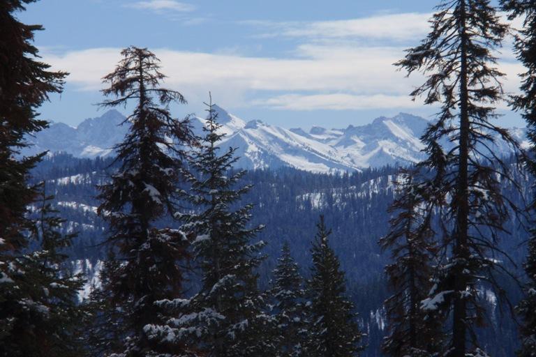 Sierra Nevada ofrece descuentos para los que tengan Carnet Joven