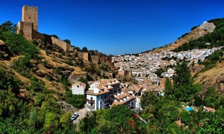 El turismo sostenible, un recurso para ayudar a poblaciones envejecidas en el ámbito rural