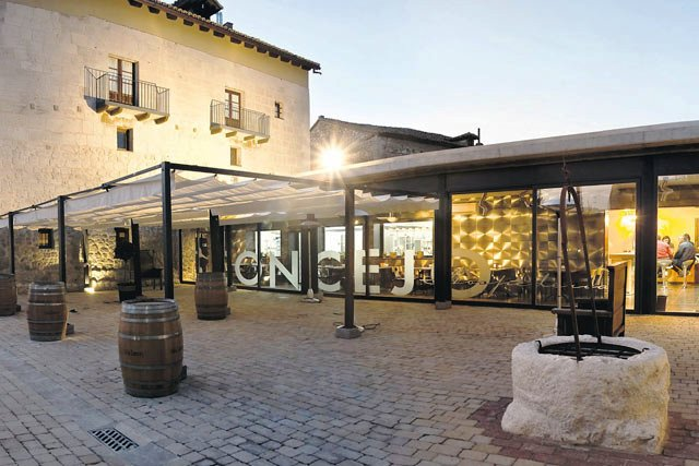 hoteles jacuzzi privado habitacion concejo hospederia