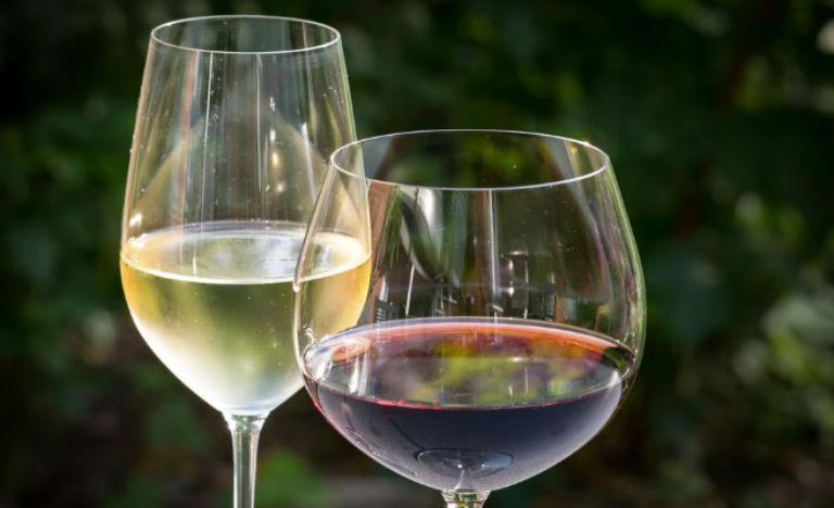 Los vinos de Bodegas Yuntero consiguen dos medallas en el concurso Bacchus.