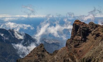 Las pernoctaciones en alojamientos de Canarias descienden un 7% en febrero