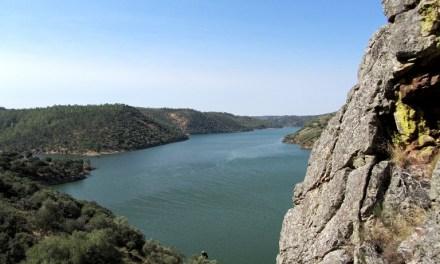 Espacios naturales de Extremadura celebran el Día Mundial del Medio Ambiente