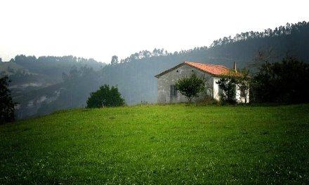 El turismo rural de Cantabria asciende notablemente en abril