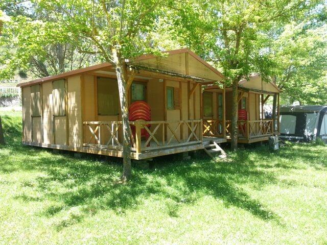 mejroes campings la rioja camping camperos