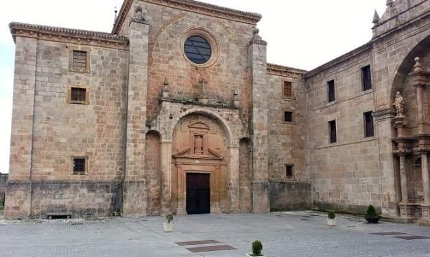 El turismo rural de La Rioja asciende levemente en mayo