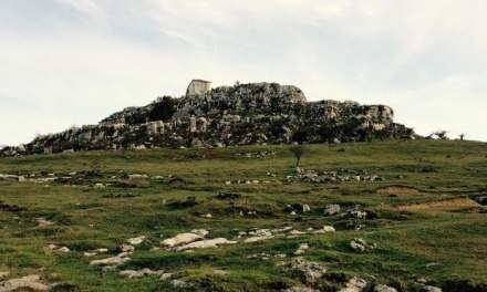 El turismo rural en Cantabria aumenta en junio
