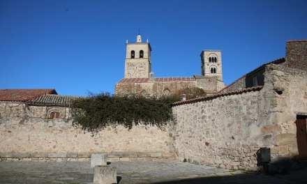 Sobresaliente ascenso del turismo rural de Extremadura en julio