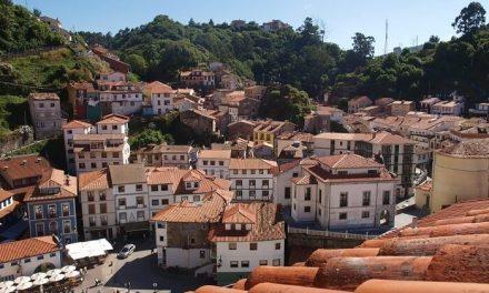 El turismo rural de Asturias supera los 60.000 viajeros en agosto