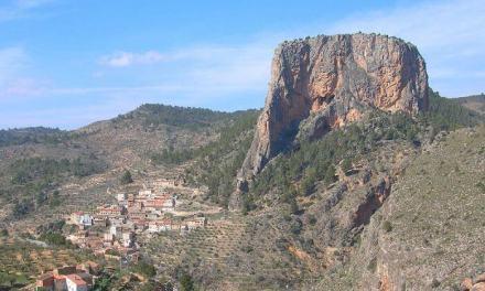 Brusco descenso del turismo rural en Albacete en octubre