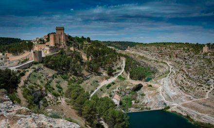 Duro descenso del turismo rural en Cuenca