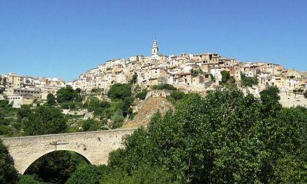 El turismo rural de Valencia aumenta en octubre
