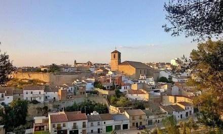 15 años de Torredonjimeno como Conjunto Histórico