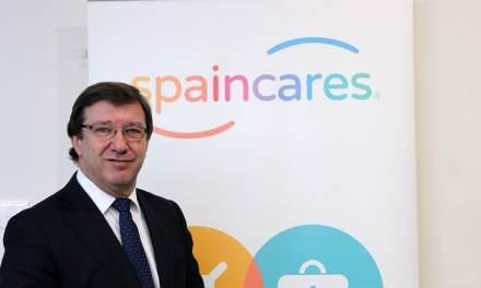 Los Balnearios colman el ciclo de conferencias de Fitur Health 2020